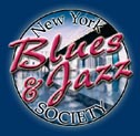 NY Blues & Jazz Society